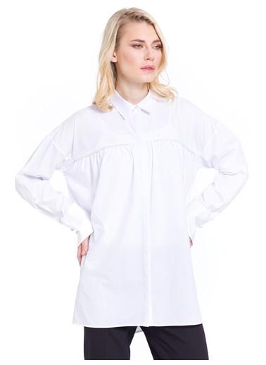 Uzun Gömlek-LC Waikiki
